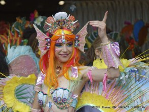 carnaval tropical 2021 01