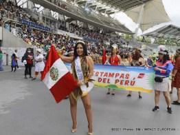 carnaval tropical 2021 09