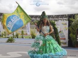 carnaval tropical 2021 101