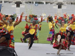 carnaval tropical 2021 106