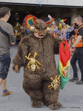 carnaval tropical 2021 109