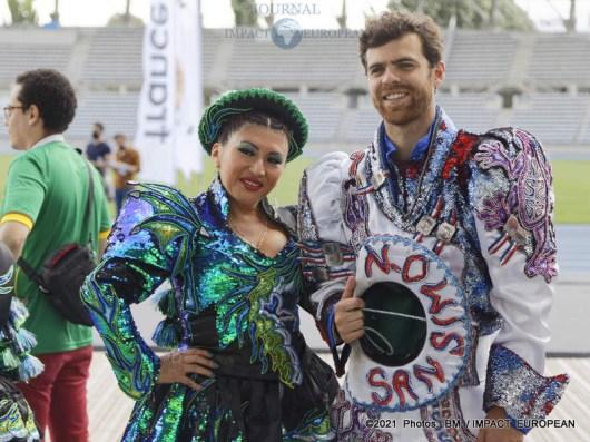 carnaval tropical 2021 118
