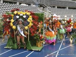 carnaval tropical 2021 26