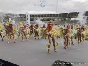 carnaval tropical 2021 31