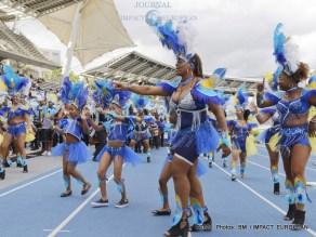 carnaval tropical 2021 32