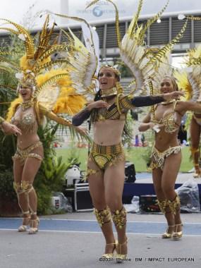 carnaval tropical 2021 40