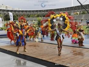 carnaval tropical 2021 53
