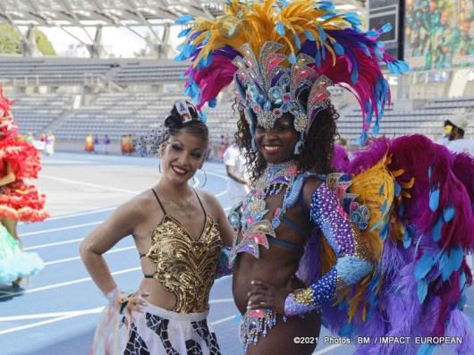 carnaval tropical 2021 63
