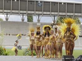 carnaval tropical 2021 65