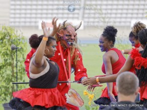 carnaval tropical 2021 68