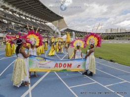 carnaval tropical 2021 73