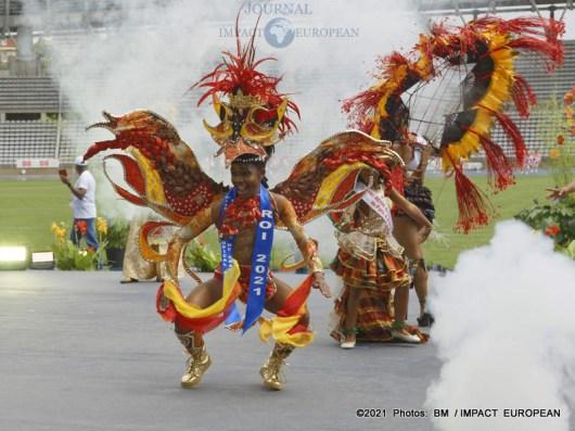 carnaval tropical 2021 80