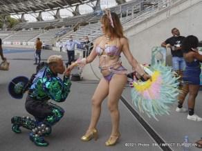 carnaval tropical 2021 82