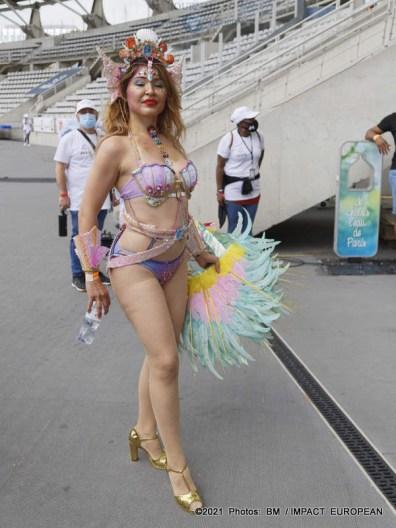 carnaval tropical 2021 93