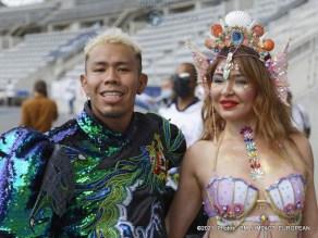 carnaval tropical 2021 98