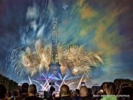 feux d'artifice 2021 19