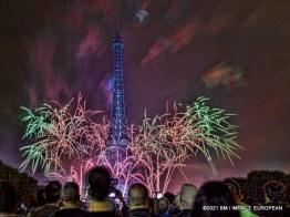 feux d'artifice 2021 29