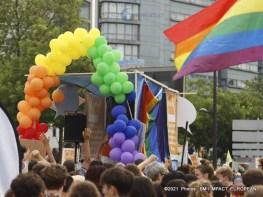 gay pride 2021 10
