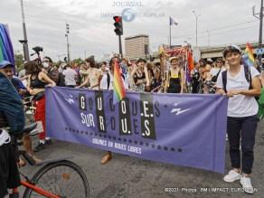 gay pride 2021 16