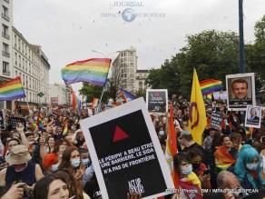 gay pride 2021 31