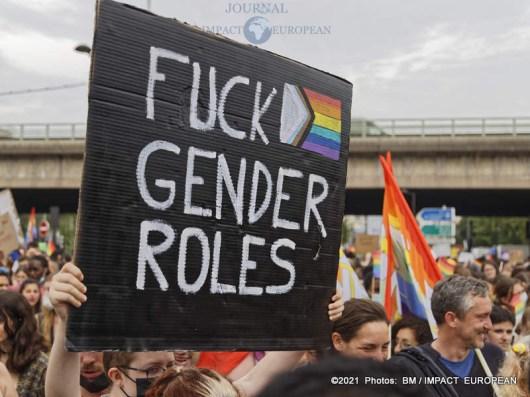 gay pride 2021 34