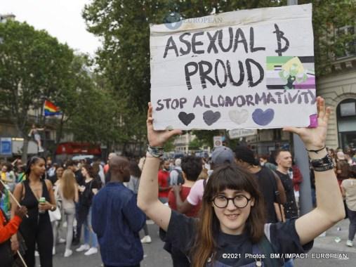 gay pride 2021 45