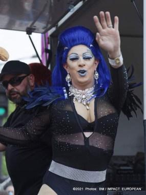 gay pride 2021 46