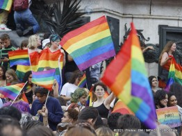 gay pride 2021 51