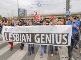 gay pride 2021 59