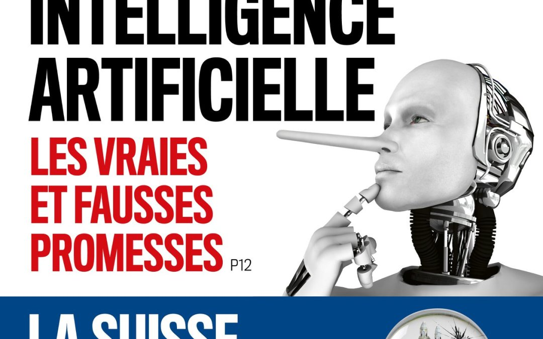 """Answer to """"Artificial Intelligence, Real and False Promises"""""""