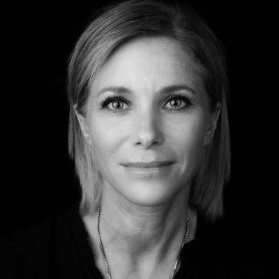 Caroline Matteucci