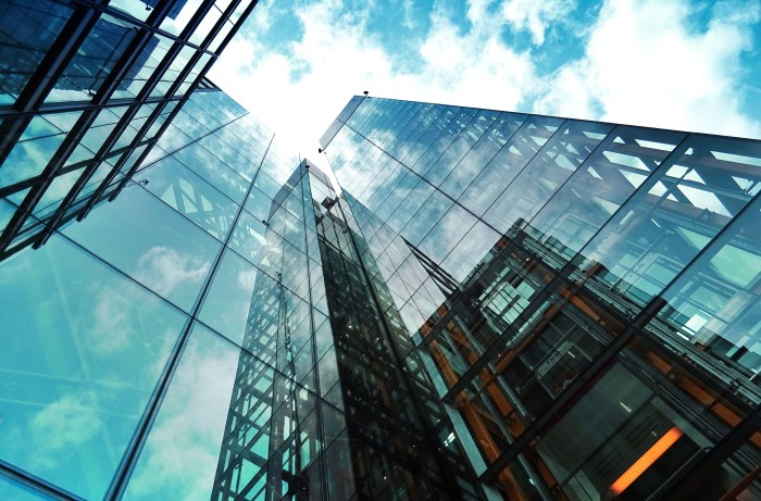 architectural-design-architecture-building-443383