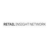 Retail Insight Network logo