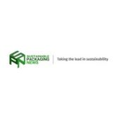Sutainable Packaging News logo