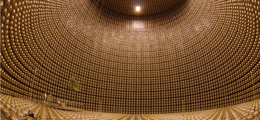 The construction of the Super-Kamiokande Neutrino Observatory