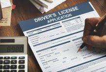 Massachussetts podría otorgar licencias de manejo.