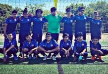 NY Inter Mex