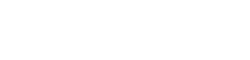 Impacto Social da Covid-19