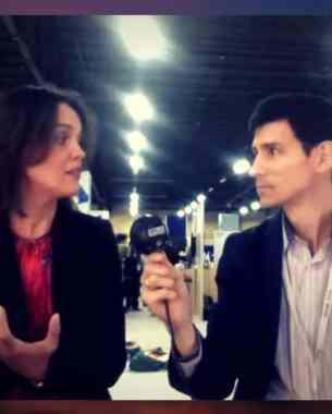 Ana Paula Assis- Economía de datos (IBM)