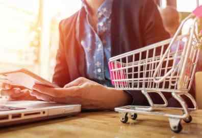 consejos para vender en tiempos de economía digital-#VentasEconomíaDigital