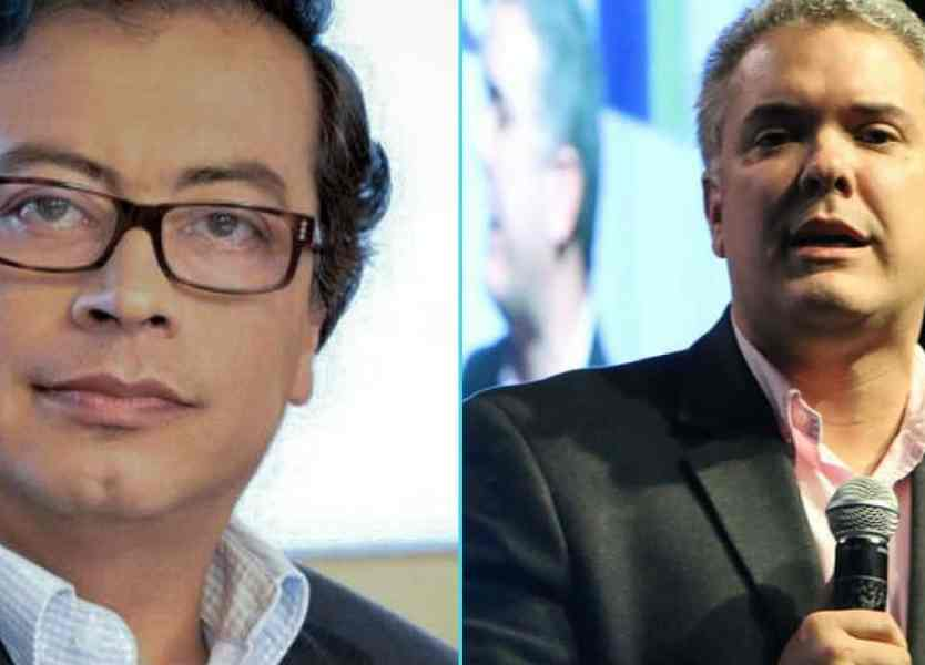 #CandidatosHablenDeTIC propuestas TIC-elecciones Colombia