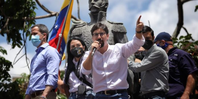 https://i2.wp.com/impactovenezuela.com/wp-content/uploads/2021/07/Diputado-Freddy-Guevara-750x375-1.jpg?w=696&ssl=1