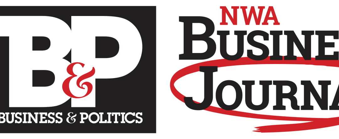 Chamber Members Named to Talk Business & Politics 2019 Forty