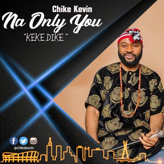 keke i need your touch free mp3 download