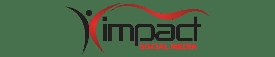 Kansas City Web Design by Impact Social Media