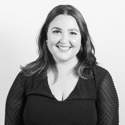 Emma Lancaster