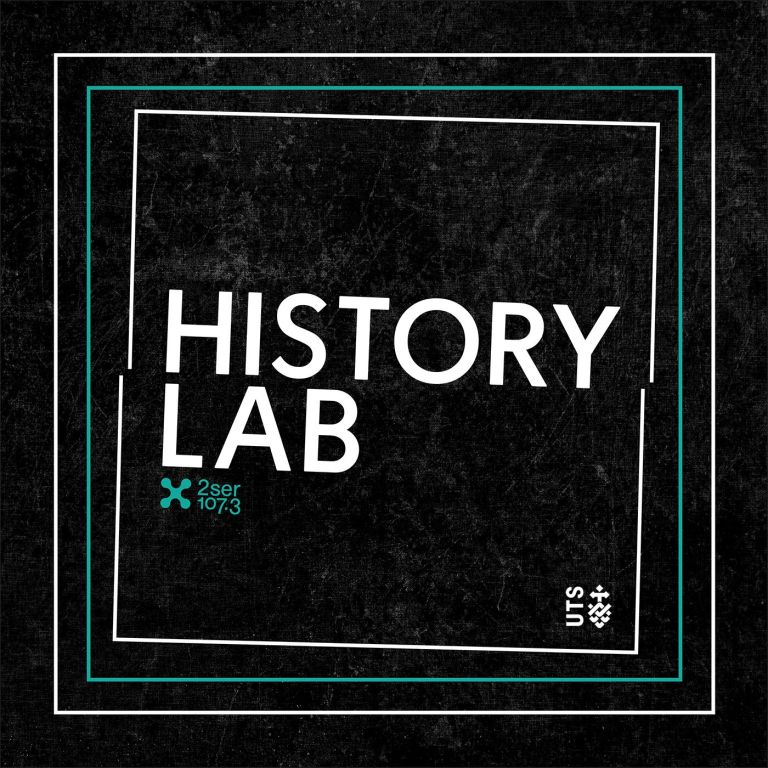 Introducing 'The New Social Contract' – a new podcast by the makers of History Lab