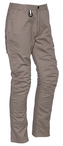 Impact Teamwear - Rugged Cargo Pant