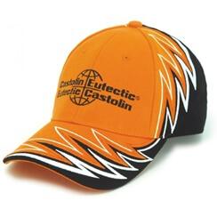 Impact Teamwear - Memphis Hat