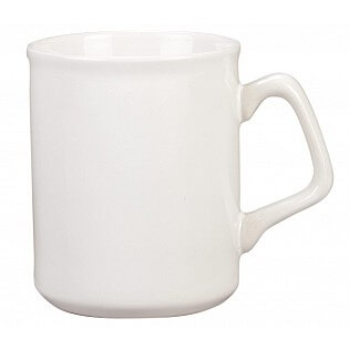 Impact Teamwear - A'flare Ceramic Mug